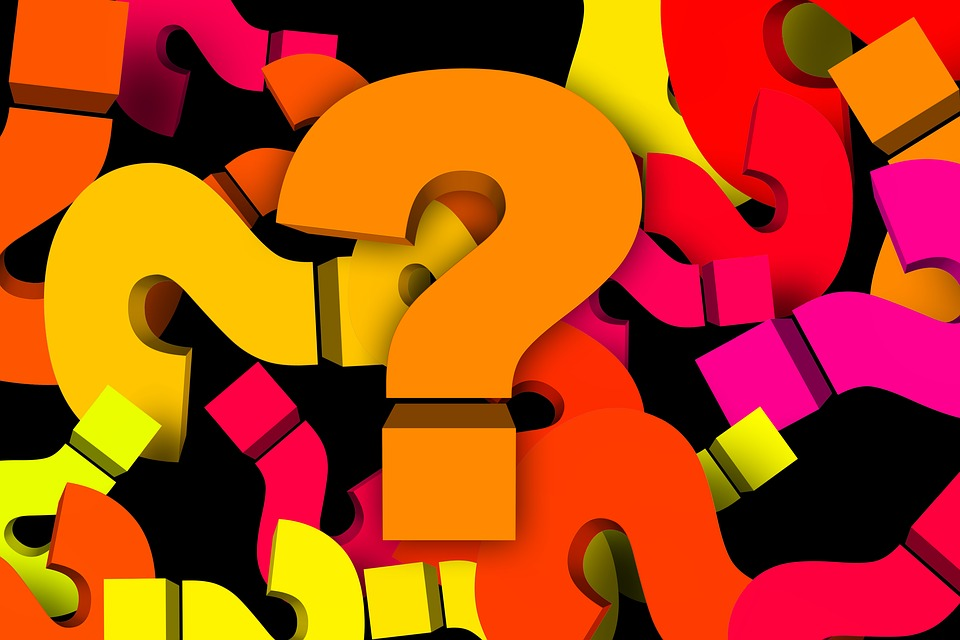 Frequently Asked Questions: Defending a Lawyer from an