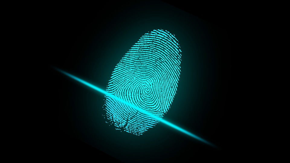 State Bar of California fingerprinting update