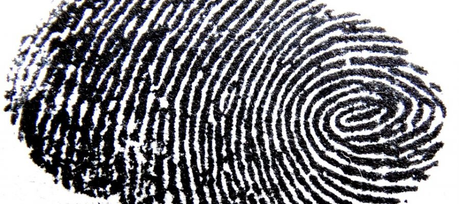 CA State Bar Fingerprinting requirement