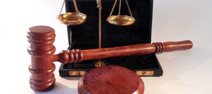 Judges do not get a do over.