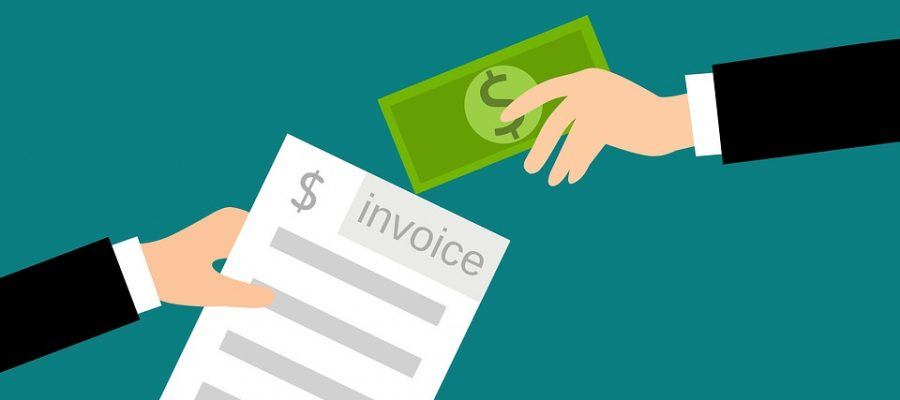 Earned Fees and Unearned Fees in Mixed Checks
